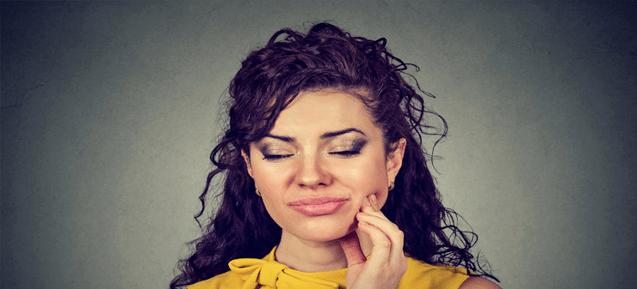 Cómo afecta el estrés a la salud dental