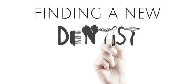 Consejos para encontrar el mejor dentista