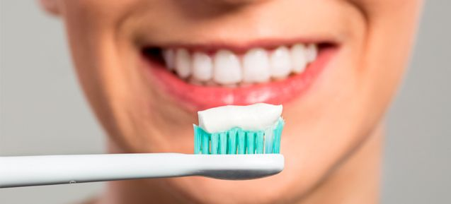Claves para una higiene dental perfecta