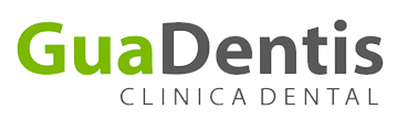 Clínica Dental Guadentis